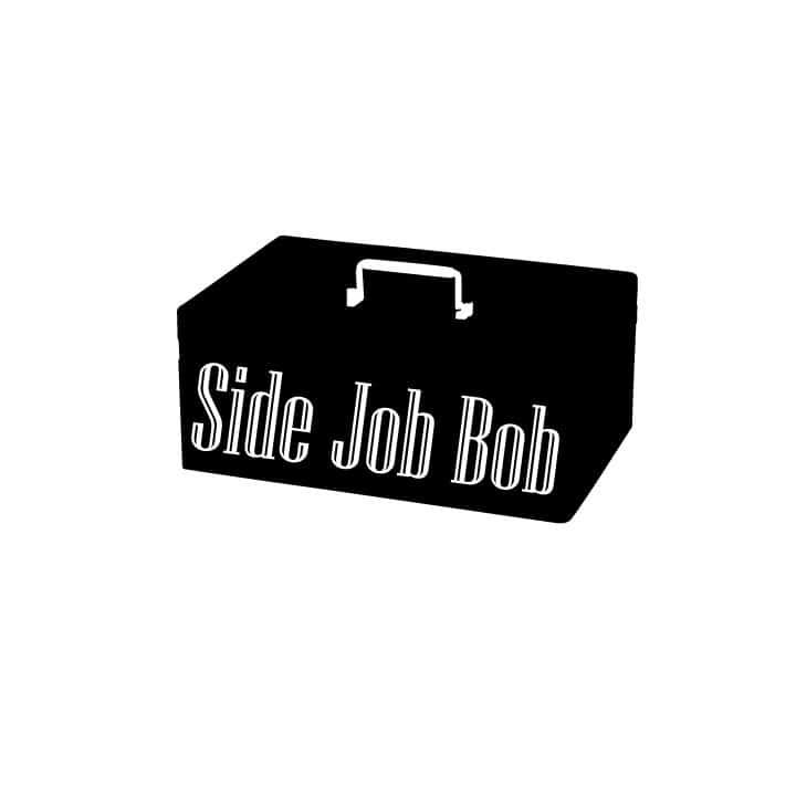 Side Job Bob